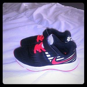 Nike 11c
